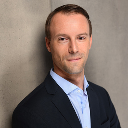 Matthias Habermann - Wacker Chemie AG - München