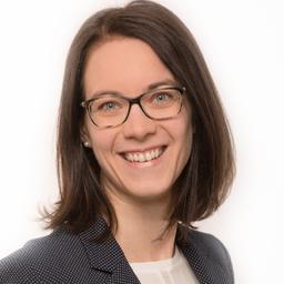 Manuela Gschwandegger