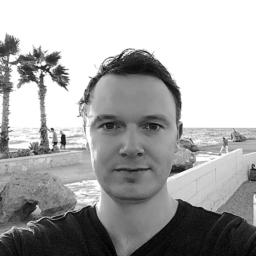 Christian Fritzsche - EWERK IT GmbH - Leipzig