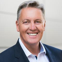 Michael te Laak - ARM Advanced Resource Management GmbH - Rösrath
