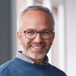 Harry Olfert - SSI Schäfer Shop GmbH - Betzdorf