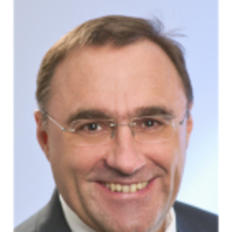 Josef Hutstein - Nokia Solutions and Networks Transfergesellschaft - Ortenburg