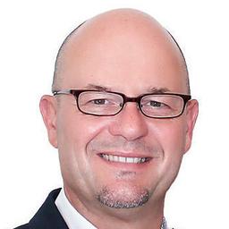 Martin Polster