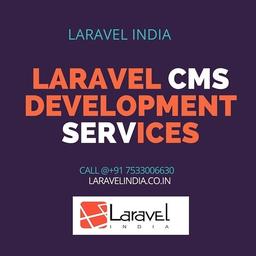 laravel india - Laravelindia - Gurgaon