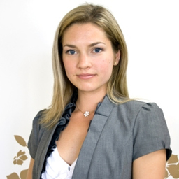 Marta Lele - Calzedonia Germany - Berlin