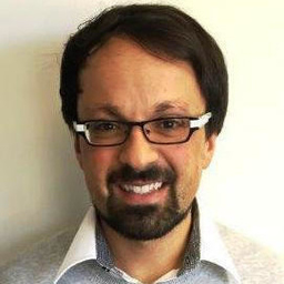 Mario Cogliano's profile picture