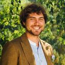 Stefan Michaelis - Hamburg