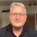 Andreas Blaschke - Eichenzell