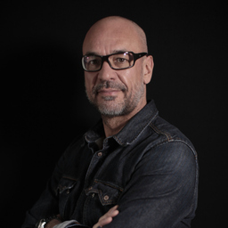 Marco Tap - Marco Tap - Düsseldorf