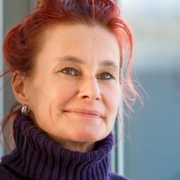 Dipl.-Ing. Ulrike Stephan - SAP Beratung FI, CO, PS, Treasury - München