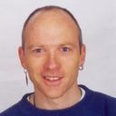 Stephan Meier - Bülach