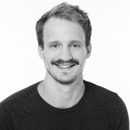 Christian Baldhoff's profile picture