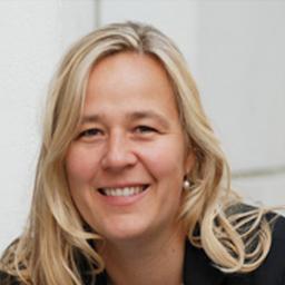 Sabrina Albrecht - lyhs design - Hünstetten