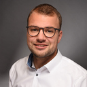 Steffen Haase - Aachen