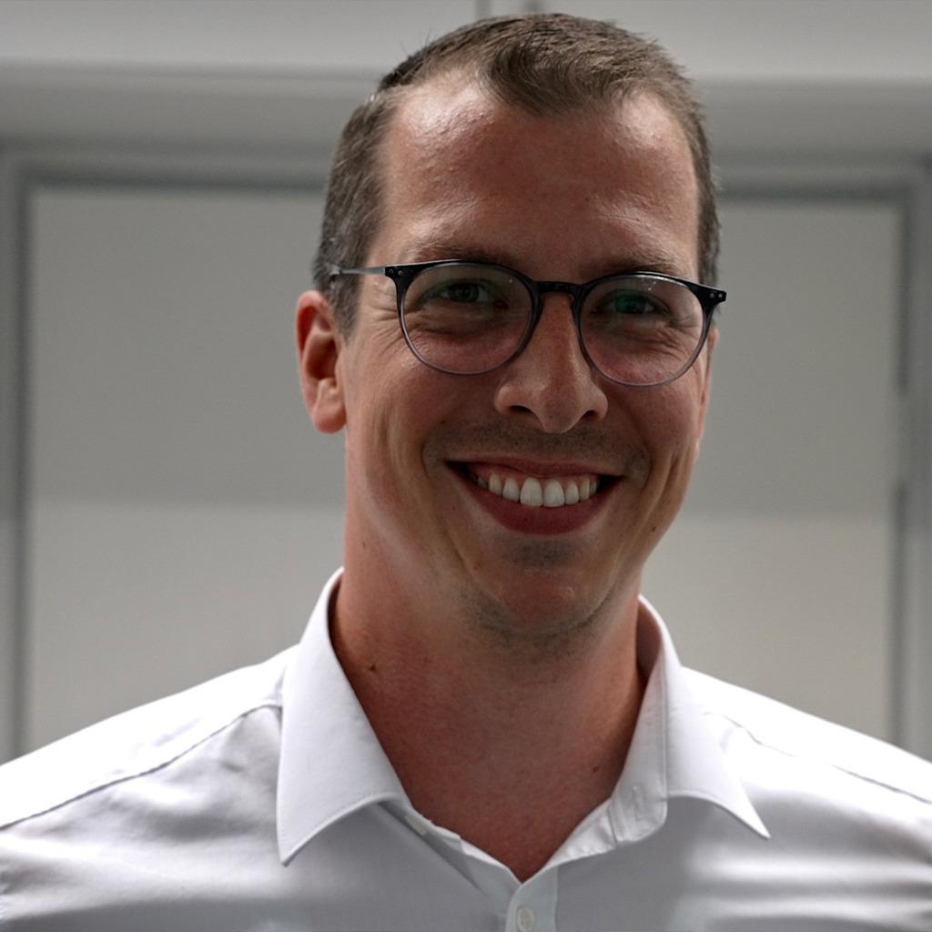 Timo Aushorn's profile picture