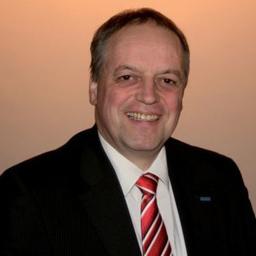 Heinz Hell - Allianz Beratungs- und Vertriebs-AG - Heide