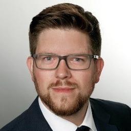 Ben Hofmann - Topic - YouTube