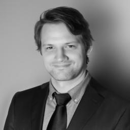 René Jestädt
