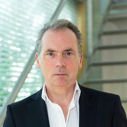 Hansgeorg Derks's profile picture