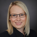 Susanne Rose - München