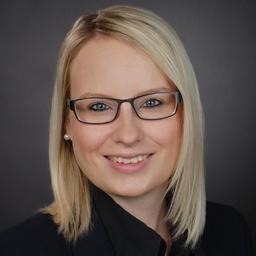 Susanne Rose - P+Z Engineering GmbH - München