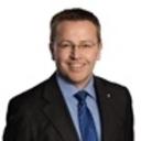 Stephan Schwarz - Burgau