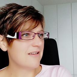 Sandra Meyer's profile picture