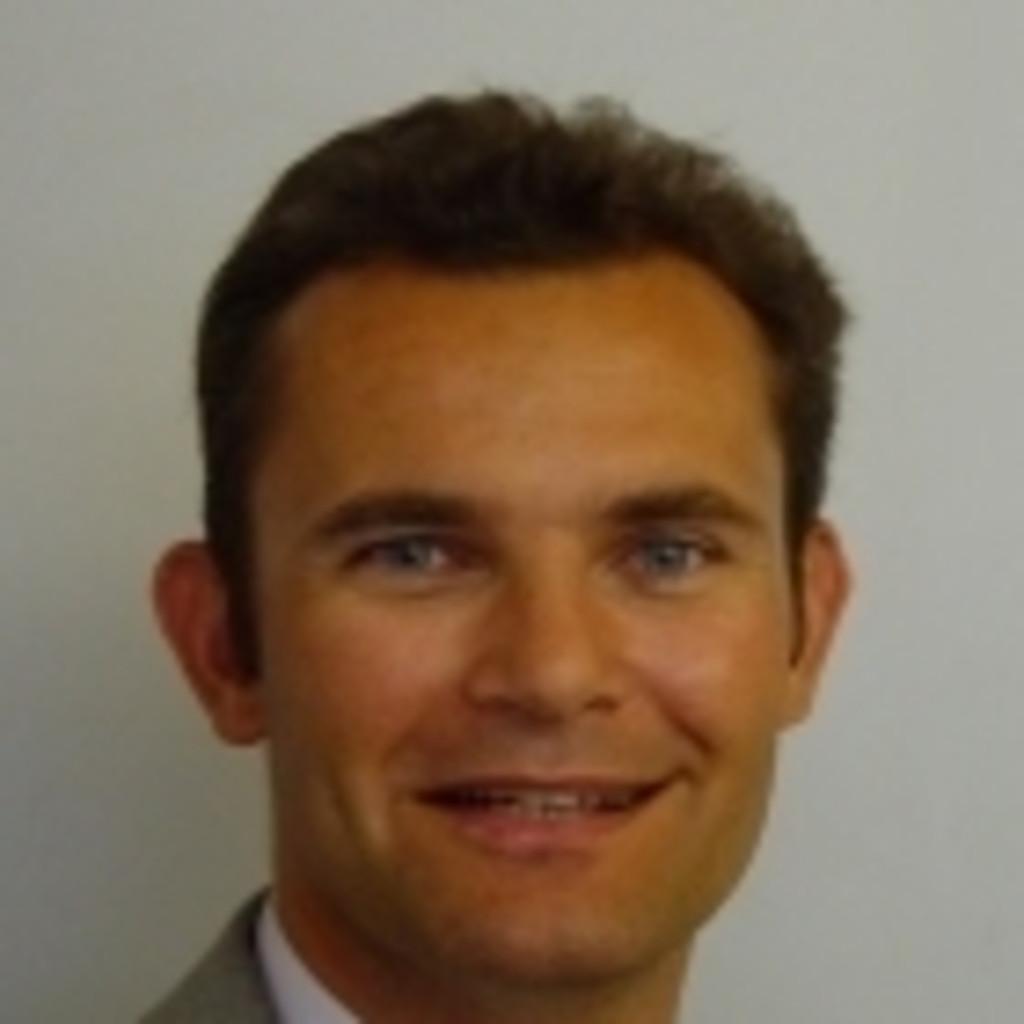 Martin Prikop's profile picture