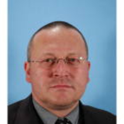Hans-Joerg Klapf's profile picture