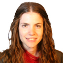 Claudia Freund - Wien