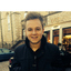 Dominic King - Southend-on-Sea
