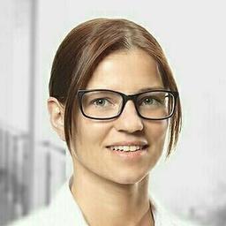 Bianca Bischoff's profile picture