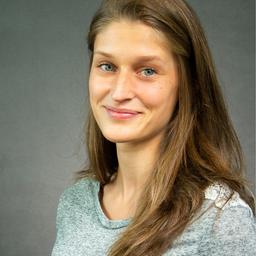 Katharina Block