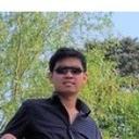 Alex Li - Shanghai