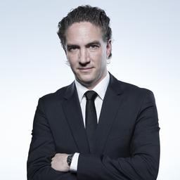 Felix Feuerbach's profile picture