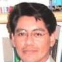Jesus Vazquez Cruz - LA FLORIDA