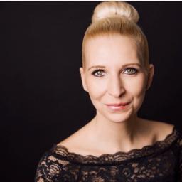 Marie Schmidt - AMS Assekuranz Makler Service - Berlin