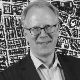 Björn Rohde-Liebenau - Insider für Compliance, Risk und Governance - Bonbaden