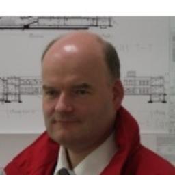 Dr. Matthias Münch - INURI GmbH - Berlin