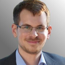 Michael Mattig - Philipps-Universität Marburg - Marburg