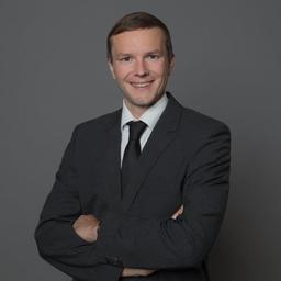 Jörg Seidel's profile picture