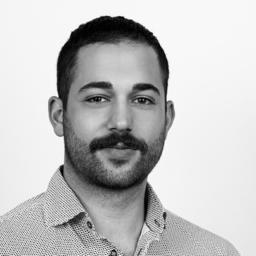 Burak Demirtas's profile picture