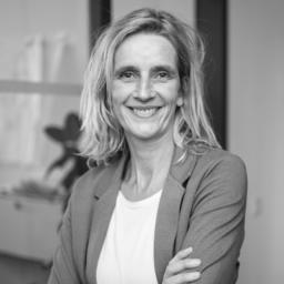 Anke Berner's profile picture