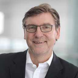 Dr. Horst Joepen - Dr.-Ing. Joepen Management & IT Consulting - Paderborn