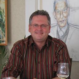 Frank Röbbecke