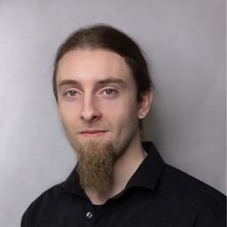 Matthias Apel's profile picture