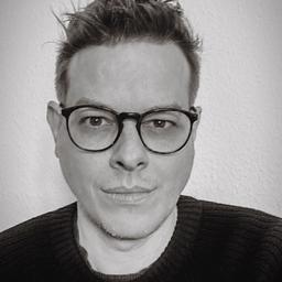 Stefan Kudwien - B-Works S.r.l. - Bozen