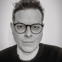 Stefan Kudwien - DKB Code Factory GmbH - Berlin