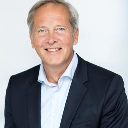 Alwin Lindemann - hib Handelsimmobilien Beratung & Management GmbH - Köln