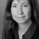 Sabine Stein - Duisburg